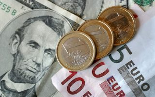 helicopter-money-i-mpotilies-me-chartonomismata0