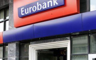 i-eurobank-chrimatodotei-mikres-epicheiriseis-kai-aytoapascholoymenoys0