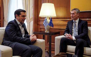 tsipras-gia-prosfygiko-i-toyrkia-empodizei-tin-efarmogi-tis-symfonias0