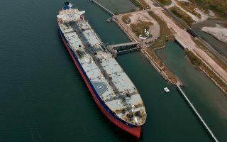 Η Ινδία έχει εξαγγείλει πως αποβλέπει να γίνει παγκόσμιος κατασκευαστικός κόμβος. Αν ισχύσει αυτό, τότε η ναυτιλία έχει πεδίον δράσης λαμπρόν εκεί.