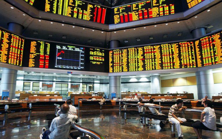 Προσωρινή εκεχειρία στον παγκόσμιο νομισματικό πόλεμο