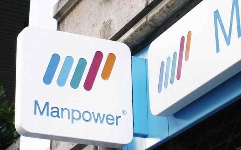 Αλλαγές στο Δ.Σ. της ManpowerGroup