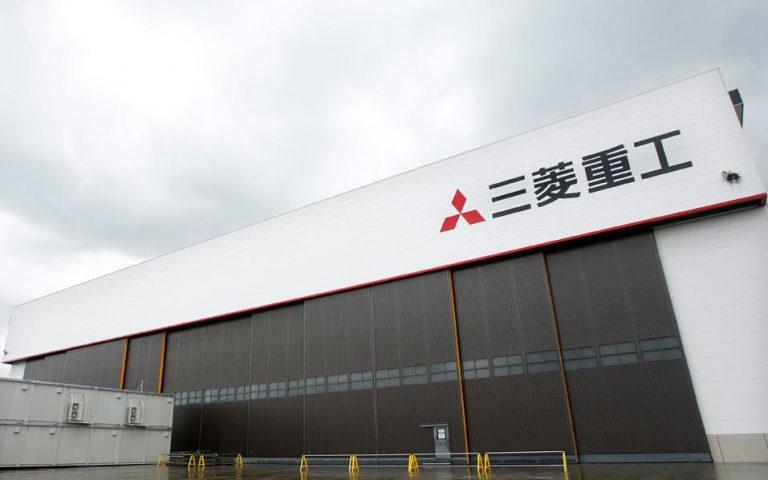 Απάτη διαρκείας κλονίζει το μέλλον της Mitsubishi