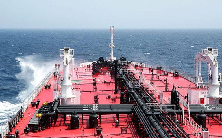 Ευκαιρίες αγορών εξαιτίας της κρίσης και στη ναυτιλία