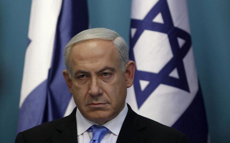 Ισραήλ: Πρώην κατάσκοπος «καίει» τον πρωθυπουργό Νετανιάχου