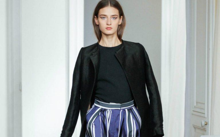 Ανοιξιάτικα παντελόνια για κομψές εμφανίσεις