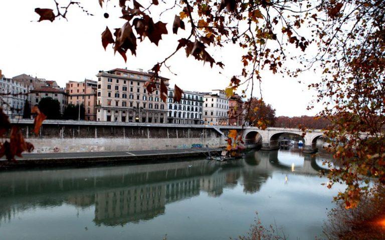 4.000 αφίξεις το τελευταίο διήμερο στην Ιταλία