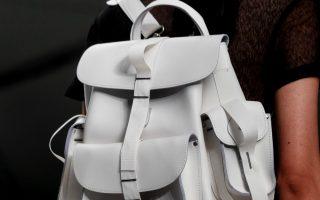 backpacks-monternes-tsantes-gia-kathe-peristasi0