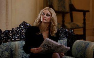 Ο τέταρτος κύκλος του «The Americans» μόλις ξεκίνησε στο ελληνικό Fox.