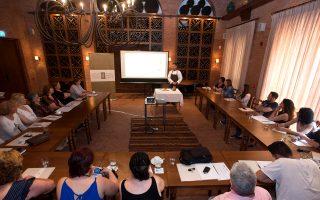 seminaria-messiniakis-gastronomias0