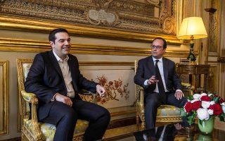 o-tsipras-zitei-paremvasi-olant0