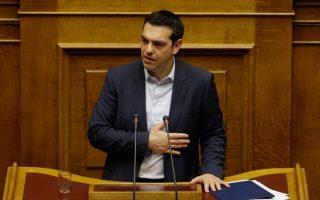 me-politiki-astatheia-apeilei-o-k-tsipras-2130779