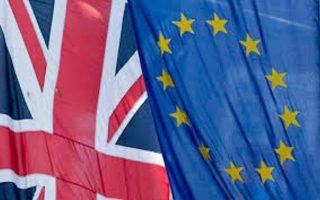 g-20-to-brexit-apeilei-tin-pagkosmia-oikonomia0