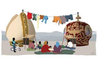 skitso-toy-dimitri-chantzopoyloy-16-04-160