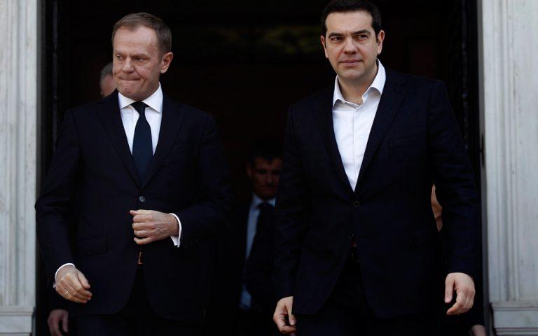 oi-diergasies-kai-to-chroniko-poy-odigisan-sto-eurogroup-2132142