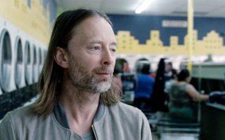 Οι Radiohead, με τον ιδιοφυή Τομ Γιορκ, «απογειώνονται» με το νέο τους άλμπουμ.