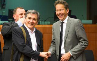 ta-nea-apo-to-eurogroup-enischysan-tis-agores0