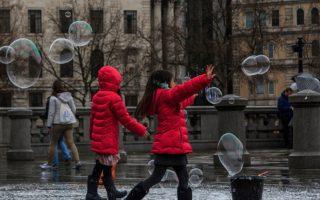 fotografia-toy-christi-andreasp-symmetochi-sta-public-moments-awards-20160