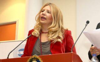 Αποτροπιασμό προκάλεσε η επίθεση σεκιούριτι της ΚΑΕ ΑΕΚ στην κόρη του Γ. Αμερικάνου.
