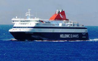 epestrepse-se-kerdi-i-hellenic-seaways-sti-diarkeia-toy-20150
