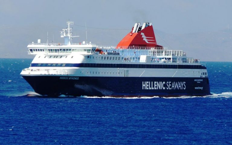 epestrepse-se-kerdi-i-hellenic-seaways-sti-diarkeia-toy-2015-2133035