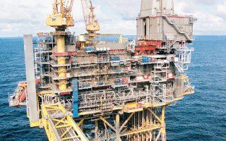 Κατά το πρώτο τρίμηνο η παραγωγή του ΟΠΕΚ αυξήθηκε στα υψηλότερα επίπεδα από το 2008.