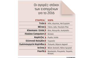 diexodo-sto-exoteriko-anazitoyn-ellinikes-eisigmenes-etaireies0