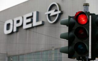 Πολυσέλιδη έρευνα του περιοδικού Spiegel κάνει λόγο για «βρώμικα μυστικά» όχι μόνον της Volkswagen, αλλά ολόκληρης της γερμανικής αυτοκινητοβιομηχανίας.