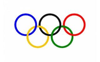 grexit-apo-ti-diethni-olympiaki-epitropi-gia-toylachiston-ena-chrono0