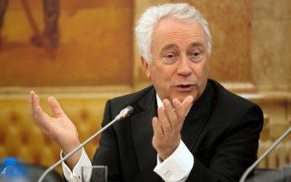 O Πορτογάλος κεντρικός τραπεζίτης Κάρλος Κόστα προειδοποιεί ότι θα απειληθεί η σταθερότητα του χρηματοπιστωτικού συστήματος αν αναγκαστούν οι τράπεζες να πληρώνουν για τα στεγαστικά δάνεια που έχουν χορηγήσει.