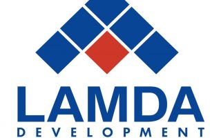 kerdi-1-6-ekat-gia-ti-lamda-development0