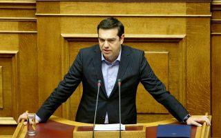 Εχουν επανακάμψει εισηγήσεις από στενούς συνεργάτες του πρωθυπουργού Αλέξη Τσίπρα για ενδεχόμενη επίσπευση του ανασχηματισμού του υπουργικού συμβουλίου.