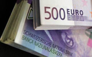 Αν η υπόθεση τελεσιδικήσει υπέρ των κατόχων δανείων σε ελβετικό φράγκο, αποκτά αυτόματα γενικευμένη ισχύ για όλες τις τράπεζες και ανοίγει τον δρόμο για την έκδοση υπουργικής απόφασης που θα τους κατοχυρώνει και νομοθετικά.