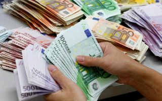 meleti-tis-eurobank-gia-ta-kokkina-daneia0