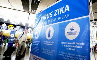 allazoyn-oi-ektimiseis-gia-ton-zika-amp-8211-fovos-gia-nees-neyrologikes-pathiseis0