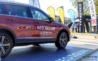 to-neo-tiguan-sto-xterra-greece-20160