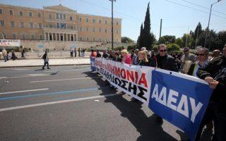 syllalitirio-organonei-i-adedy-tin-kyriaki-sto-syntagma0