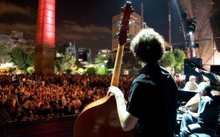 16-th-athens-technopolis-jazz-festival0