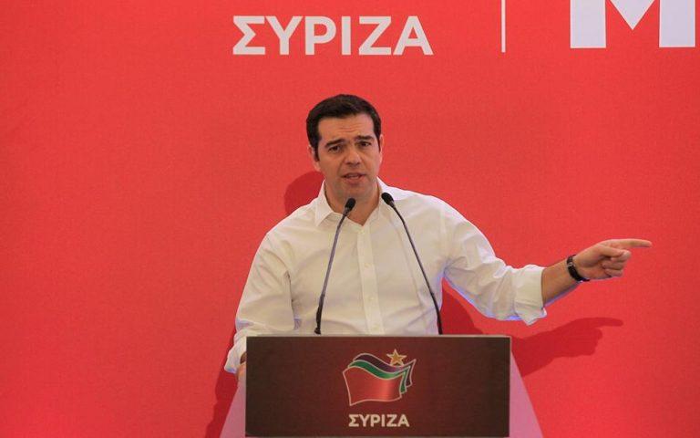 se-egrigorsi-o-syriza-enopsei-tis-psifoforias-2133673