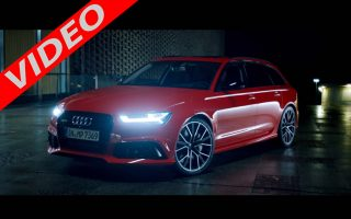 anevazei-palmoys-to-neo-audi-rs6-ton-605-ps0