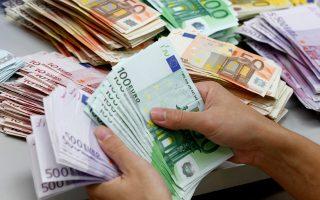 Πλέον, τα προβληματικά δάνεια των τραπεζών ξεπερνούν τα 100 δισ. ευρώ, αποτελώντας τεράστιο πρόβλημα.