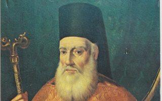 Ευγένιος Βούλγαρης: αναφέρεται στους Δυτικούς, μετά την Αναγέννηση, φιλοσόφους, ως σκυταλοδρόμους προς ένα νέο status πολιτικών και κοινωνικών δρωμένων, στην Επτάνησο και μετά στον ευρύτερο ελλαδικό χώρο.