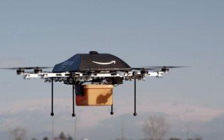 se-diavoyleysi-oi-proypotheseis-gia-tin-leitoyrgia-ton-drones