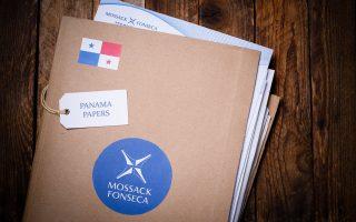 Η έρευνα για τα Panama Papers αναμένεται να αναδείξει πτυχές των οffshore.