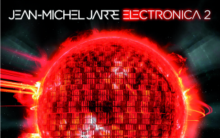 electronica-to-neo-project-toy-jean-michel-jarre0