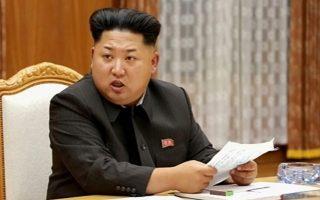 i-voreia-korea-apelase-vretano-dimosiografo0