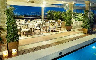 gastronomia-sti-amp-8230-veranda0