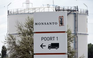 Προς το παρόν κανείς δεν γνωρίζει σε ποια τιμή θα ήταν πρόθυμη να πουλήσει η Monsanto, ωστόσο πολλοί οικονομικοί αναλυτές θεωρούν ότι η Bayer θα πρέπει να αυξήσει σημαντικά την προσφορά της ώστε να έχει πιθανότητες επιτυχίας.