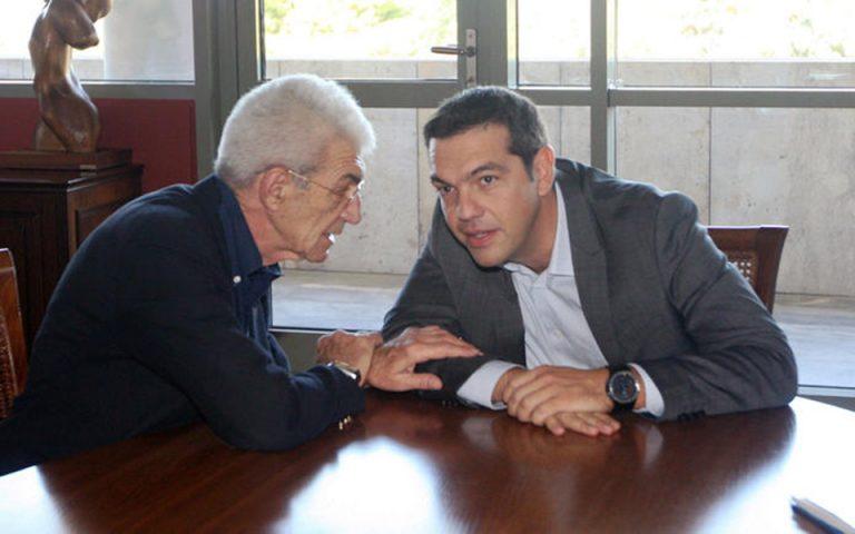 synantisi-tsipra-amp-8211-mpoytari-gia-ton-olth-2135177