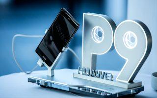 huawei-p9-to-proto-smartphone-ston-kosmo-me-dual-lens-leica-2135623